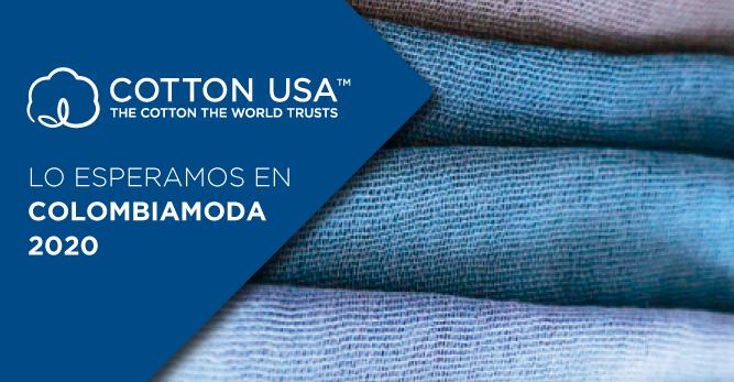 cotton-edn-publicidad