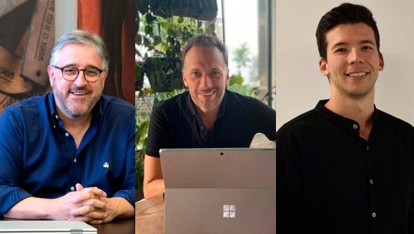 Conversatorio Cueros Vélez: ¿cómo integramos la sostenibilidad a nuestro modelo de negocio?